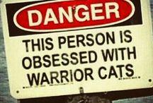 warriors / warriors