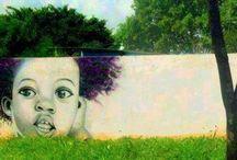 natura artistica