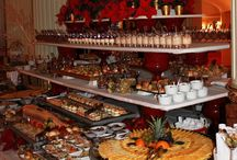 contract catering company