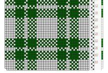 Tartan knitting patterns