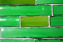 LeafGreen