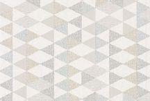 WALLPAPER / #papier #peint #papierpeint #wallpaper #tapisserie #déco #décoration #design