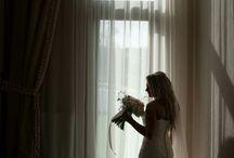 Our wonderful wedding