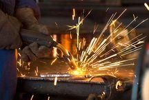 metalurgico