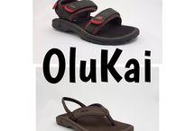 Spring 17☀️ / Spring footwear for Kids