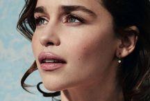 Emilia Clarke♥