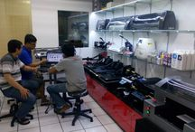 Dealer Mesin Cutting Sticker Murah Terdekat di Kota Anda