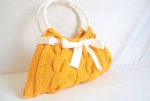 shawl fashion scarf handmade bag gift etsy etsy etsy / etsy etsy etsy  handmade shawl