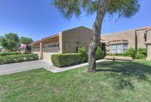 14430 N 91st Place Scottsdale, AZ 85260