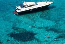 Me Gusta Formentera / Everything that is the Formentera way of life, from the FOrmentera Island Guide https://www.megustaformentera.com