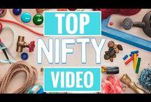 nifty buzzfeed videos