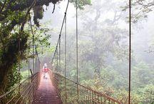 Fotoreise Costa Rica