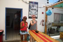 MAY 2015 AMAZING CABO BAR CRAWL DAY DRINKING UNLEASHED / Fun pictures of our guests during our events!