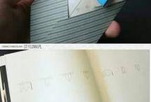 kortti askartelut
