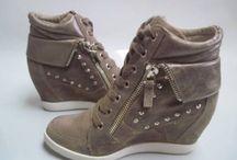 Foot Fashion / Shoes, Foot Jewelry, Toenails...