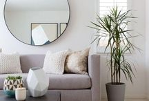 Inspiration: Small spaces / 0