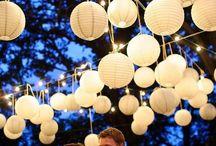 Weddings / by Linda Low