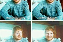 My Ed.