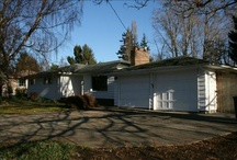 Architecture - my house / Many of the first photos are of the house we just bought.  Later ones are remodeling ideas.  My Mid-century modern board has more inspiration and and furniture ideas.
