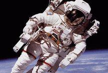Uzaydan 100.000 TL Kazanmak: Çok Basit