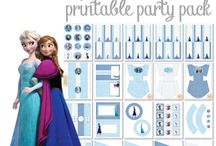 Printables Kids
