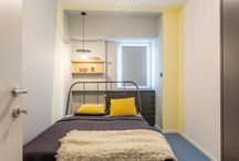 2 rooms apartment in Bucharest Vitan