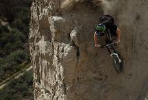 Bisiklet / Downhill