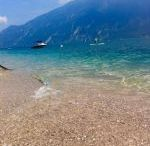 Gardasee   Озеро Гарда, Италия