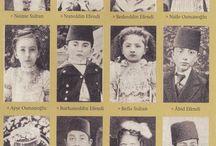 sultan ottoman