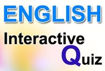 Interactive ebooks for grade 6