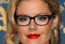 glasses I lovvee