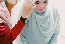 Moslem Wedding Plan