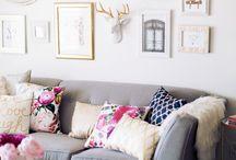 livorno livingroom