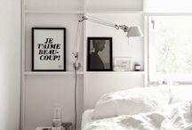 ♠️n e w.bedroom