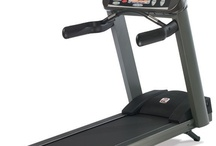 Awesome Treadmills