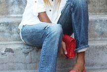 Trendiness...* / Fashion, Fashion & more Fashion!