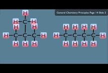 szerves kémia