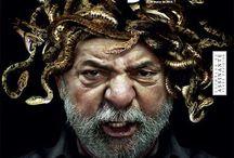 Lula vejararaca