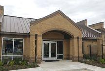 Atascocita / Storage West Self Storage Atascocita is a self-storage facility in Humble, TX. 17980 West Lake Houston Pkwy, Humble TX 77346 713-489-4325