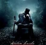 Watch Abraham Lincoln: Vampire Hunter online free