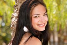 WebPixell.com - Kristin Kreuk / No.1 for Powerful Websites and Smart Web Solutions! www.webpixell.com