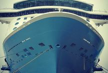 Quantum of the Seas- Royal Caribbean International