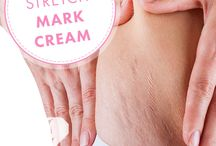 stretchmark lotion