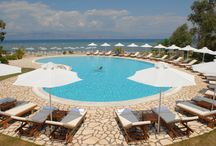 Chrismos Luxury Suites & Studios / You can see photos about Chrismos Luxury Suites & Studios