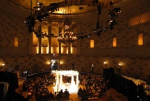 Event Venues NYC / Featuring the many unique and beautiful venues Expressway Music DJ's have performed in and out of NYC. http://www.expresswaymusic.com/dj-services/venuepartners/
