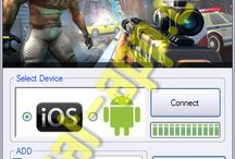 Unkilled Hack Unlimited Gold Money Downloaden Gratis / http://cheat-app.com/unkilled-hack-unlimited-gold-money/