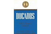 Buy Ducados cigarettes / Buy Ducados cigarettes online / by Adrain Peebles
