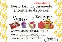 Convite Individual 2 / Peça já o seu convite pela nossa  loja  http://www.elo7.com.br/convite-individual/dp/3AFCB3