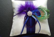 pillow designs =)(=