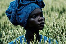 Fashion Photography / by Chrystal Quackenbush